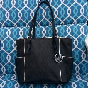 👜 Michael Kors tote bag 👜